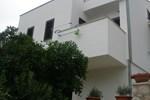 Apartmani Lavanda