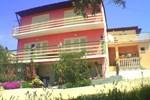 Апартаменты Apartmani Opsenica