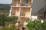 Апартаменты Apartmens Jelica