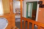 Хостел Guesthouse Pahulja