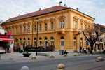 Мини-отель Sobe Slavonija