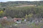 Гостевой дом Guest House Sunčano Selo