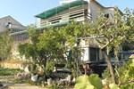 Апартаменты Studio Katica