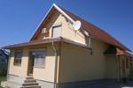 Гостевой дом House Matijević Šimić