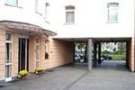 Отель Garni Hotel Cibalia