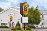 Отель Super 8 Motel - Prairie Du Chien