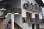 Гостевой дом Rooms Marica