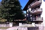 Апартаменты House Oliver