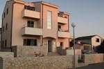 Апартаменты Apartments Barišić