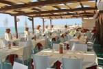 Отель Hotel Sul Mare Al Gabbiano