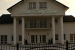 Отель Hotel Biały Dwór