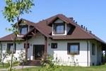Гостевой дом Dworek Lachowicze
