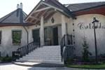 Гостевой дом Calvados
