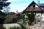 Гостевой дом Stara Kuźnia