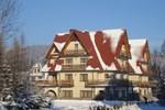 Гостевой дом Podhalanka