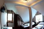 Отель Route One - Restauracja & Pokoje Hotelowe