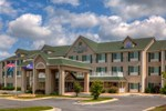 Отель Country Inn & Suites By Carlson, Winchester, VA