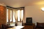 Apartament Finezja