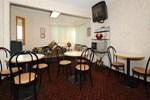 Comfort Inn Boonville