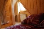Отель Pokoje u Danusi