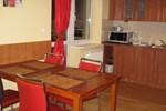 Apartament Wakacyjny Ustron4U