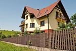 Гостевой дом Guest House U Andrzeja