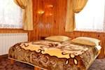 Отель Babiarzowie