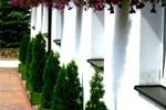 Отель Motel u Sosny