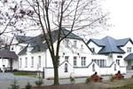 Гостевой дом Dworek Wilkowice