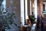 Гостевой дом Pensjonat Stary Spichlerz