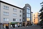 Отель Hotel Martex
