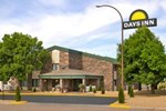 Fort Collins-Days Inn