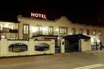 Отель Hotel Notabene