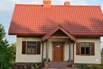 Апартаменты Zagajnik Holiday House
