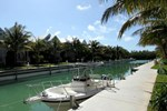 Coral Lagoon Resort and Marina