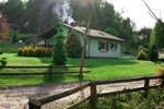 Отель Zielone Wzgórza