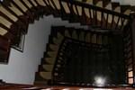 Гостевой дом Villa Olivia