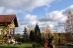 Отель Mykowa Góra