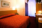 Отель Hotel Assarotti