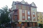 Мини-отель Hotel Centrum