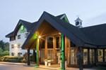 Holiday Inn, Hemel Hempstead