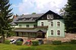 Отель DW Korund