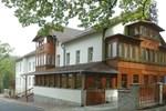 Hotel Świeradów