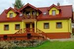 Апартаменты Mazurski Raj - Luksusowa Turystyka