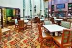 Отель Holiday Inn Express Hotel & Suites DFW West - Hurst