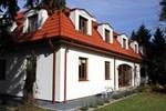 Гостевой дом Zagroda