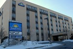Days Inn Ottawa West