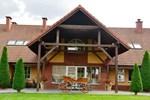 Отель Hotel Sypniewo