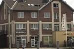 Мини-отель Hotelik Incom