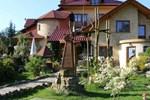 Гостевой дом Agro-Gościeniec